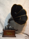 an image of Columbia Graphophone Type BKT