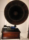an image of Edison Opera Phonograph